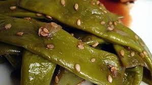 comment cuisiner les haricots plats comment cuisiner les haricots plats 100 images haricots plats a