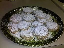 italian cookies recipes dessert genius kitchen