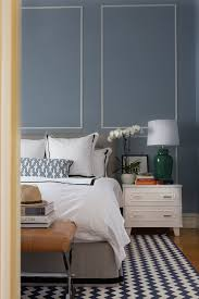 Images Of Blue And White Bedrooms - bedroom wallpaper full hd cool new ideas black and white and