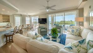 Florida Interior Decorating Interior Design Services Interior Decorating Props For The Home