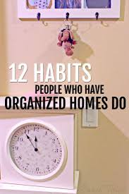 very simple fashion tips that are easy to implement 5546 best images about organize mind on pinterest storage ideas