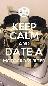 where can i ride my motocross bike or marry love my motocross man girls bikes pinterest