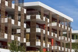 balkon trennwand specht kellertrennwandsysteme hochwertige individuelle trennwände