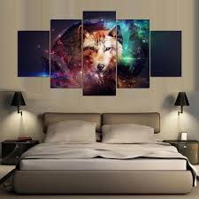 Canvas Painting For Home Decoration by High Quality Collage Paintings Buy Cheap Collage Paintings Lots