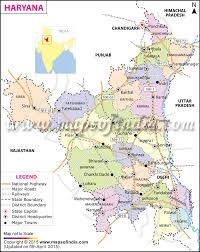 Google Map India by India Tourist Map