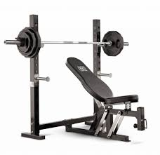 best weight benches for home use bench decoration