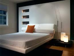 schlafzimmer gestalten schlafzimmer gestalten die 10 beliebtesten einrichtungsstile