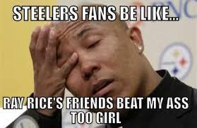Ravens Steelers Memes - late for work 1 1 12 amazing ravens playoff memes on ravens