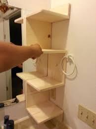 shelves bathroom small bathroom storage ideas ikea acrylic