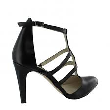 strappy boots womens shoes with popular creativity in south africa