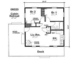 small house floor plans with loft 200 best floor plans images on architecture house
