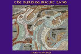 stin with danke mit mosaic katrin hauf the burning biscuit band