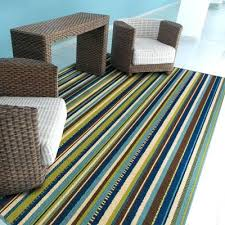 Outdoor Bamboo Rugs Outdoor Bamboo Rug Rugs And Mats Lifestyle L Obschenie