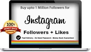 buy followers buy instagram followers get free likes 0 69 smmpoint