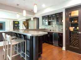 costco kitchen cabinets sale costco kitchen cabinets subscribed me