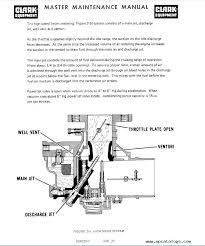 capacity yard trucks wiring diagram fog light capacity wiring
