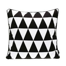Black Sofa Pillows by Compare Prices On Black Couch Pillows Online Shopping Buy Low