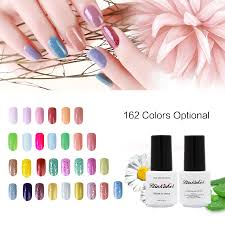 gel glitter nails promotion shop for promotional gel glitter nails