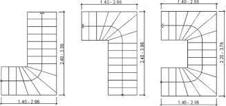 gewendelte treppen betonfertigteile nord gmbh gewendelte treppe betonfertigteile