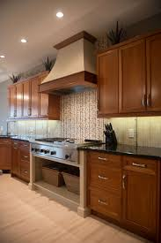 kitchen designers calgary arbour lake residence