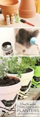 beautify your home and garden with these awesome diy flower pots