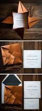 best 25 unique invitations ideas only on pinterest unique