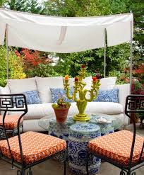 Chinese Garden Design Decorating Ideas 56 Best Garden Stools Decorating Tool Images On Pinterest Garden