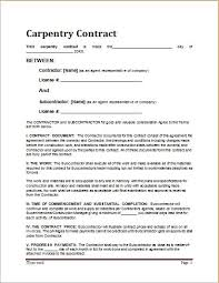 Best Resume Template Australia by Carpenter Resume Example Resume Examples Templates Office