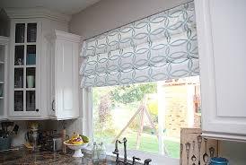 curtain top 10 minimalist kitchen curtains ideas kitchen curtains