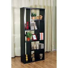 creative bookshelf godrej with bookshelf depth wood work