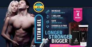 titan gel where to buy only in official site titan gel review