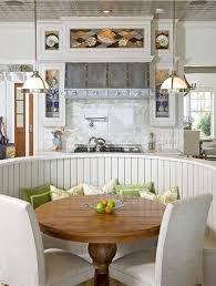 Kitchen Nook by Luxury Breakfast Nook Design Ideas U0026 Pictures Zillow Digs Zillow