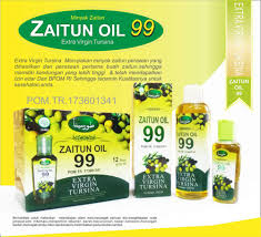 Minyak Zaitun Untuk Rambut Di Alfamart jual minyak zaitun tursina 250 ml olive 99 di
