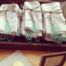 kitchen tea gift ideas for guests favor couture sally wilson shops how one lovely host