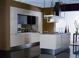 island kitchen hoods 148 best stainless steel kitchen hoods island images on