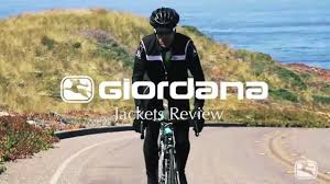 road bike wind jacket giordana frc jacket review with andy clark youtube