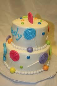 baby shower cakes for boys horsh beirut