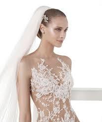 custom wedding dress atlanta custom wedding dress fashion corner fashion corner
