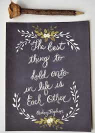great wedding quotes finding great wedding quotes wedding stuff ideas