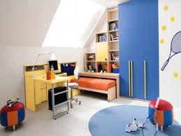 decoration wonderful kids bedroom room design for good study