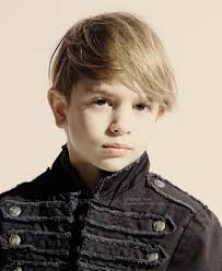 cool long haircuts for young boys luxury hairstyles for boys with