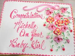baby cakes u2013 sweet perfections bake shoppe