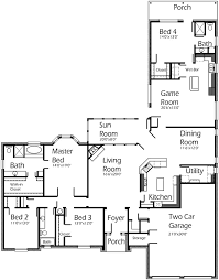 11 best house layouts images on pinterest house layouts dream