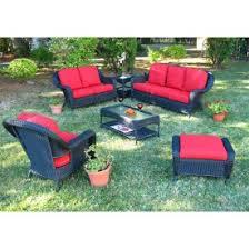 Patio Furniture Costa Mesa by Wicker Patio Furniture Furniture Sets And Wicker Chairs