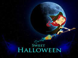 halloween gif background cute halloween background wallpapersafari