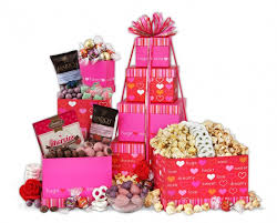 ideas for gift baskets gift baskets ideas inspirationseek