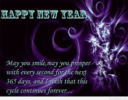 Gangsta Love Quotes by Best Happy New Year Quotes 2016