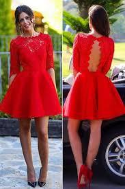 best 25 red dresses for girls ideas on pinterest red dress