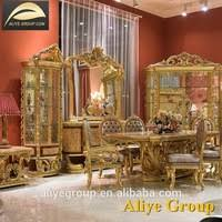 foshan aliye home furniture co ltd furniture lights