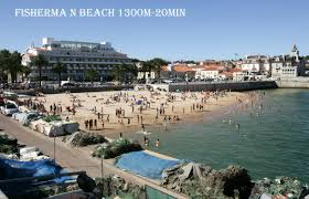 cascais lovers guesthouse portugal booking com